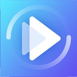 万能月亮播放器app手机版 v1.0.0