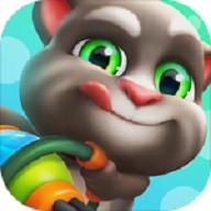 汤姆猫荒野派对手机版 0.0.6