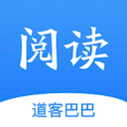 道客巴巴文档下载器app 3.0.17
