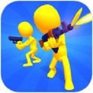 加入战斗游戏 1.0.0
