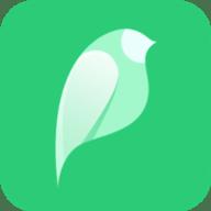 小米白噪音(v9)app v2.2.0