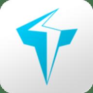 特来电汽车充电站app