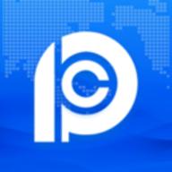 太平洋保险app官网查询版 3.6.1