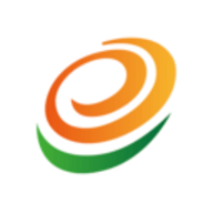e充电岸电专用app 3.5.24