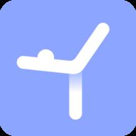 每日瑜伽app手机版 9.0.0.0