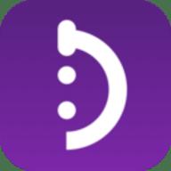 妙健康app最新版 5.4.4