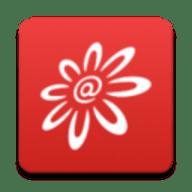 掌上生活app官方最新版 8.5.3
