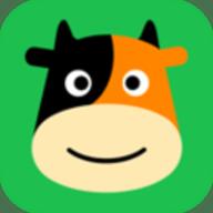 途牛旅游app手機官方版 10.47.0