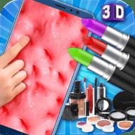 化妆品史莱姆模拟器中文版 v1.0.13