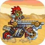 蒸汽战机联盟游戏官网版 1.0
