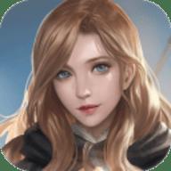 航海纷争破解版 v3.2.3
