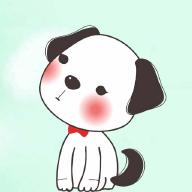 小狗交流器app安卓版 v1.0.0