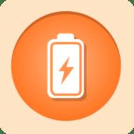 充电得趣官方安卓版 1.0.0