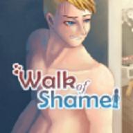 Walk of Shame中文版 1.0