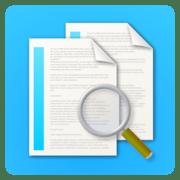 百度搜题iOS版 1.0