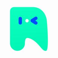 阿聊app通讯最新版 2.6.2