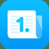 一点资讯官方版最新版 v5.8.4.0