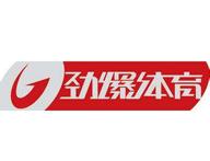 劲爆体育app免费安卓版 v1.6