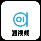 up主工具箱app新版 v1.0.14