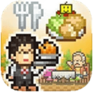 美食夢物語修改版 v1.0