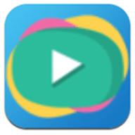 bt鸚鵡磁力安卓版 v2.8.6