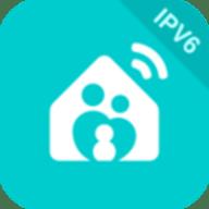 和家亲摄像头app手机最新版 5.1.5
