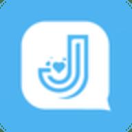 同志交友軟件青椒app 1.1.0