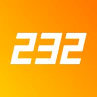 232乐园游戏盒子官方版app v1.0.0