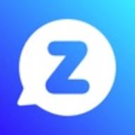 赞客交友app 5.17.1