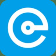 e代駕司機端蘋果iOS版 9.10.0