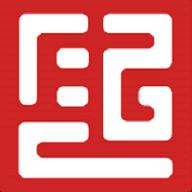 众熙体育官方版app v1.9.2