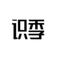 識季海淘app安卓版 v1.07
