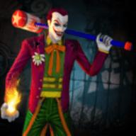恐怖小丑游戏中文版 v1.2