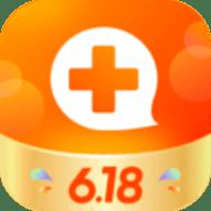 爱康体检宝app报告电子版 4.9.0
