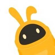 赞丽生活app手机安卓版 1.3.1