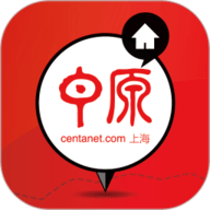 上海中原地產二手房網app官方版 4.6.3