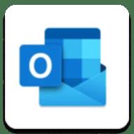 outlook企业邮箱app 4.2108.4