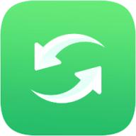 互傳vivo一鍵換機手機搬家app手機版 5.6.22.5-Lite