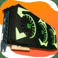 显卡挖矿模拟器手机版 v1.5