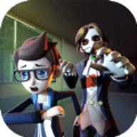 恐怖躲猫猫2游戏最新正版 v1.0