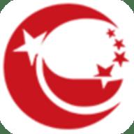 国开学习网app最新安卓版 5.1.07