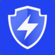 全民反诈app最新ios版 1.8.4