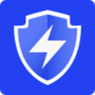 全民反诈app安卓手机版 1.8.4