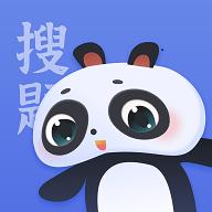 学猿作业辅导帮安卓版app v1.0.0