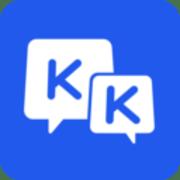KK键盘输入法app 1.9.8.8991