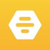 Bumble app国外社交软件 v5.163.1