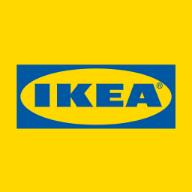 IKEA宜家家居app網上商城 2.12.0