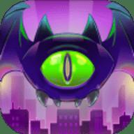 幸存者小鎮破解版 v2.0.13