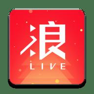 報春花app轉發賺錢軟件 v2.0.1