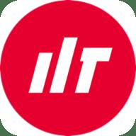 小特地图app充电版 2.1.1